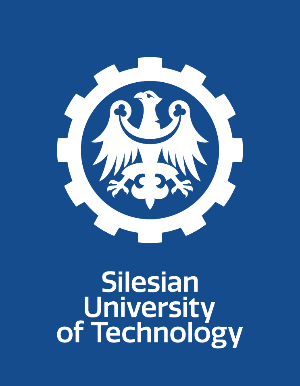 Silesian University of Technology in Gliwice
